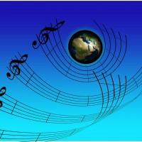 music-104603_1280